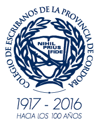 Logo-Escribanos-99-ok