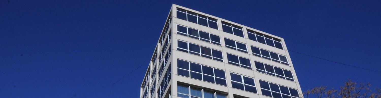 edificio-escribanos