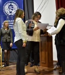 XXXI Premio 2