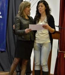 XXXI Premio 7