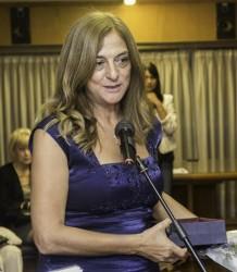 Mujer 36 2015