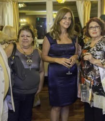 Mujer 41 2015