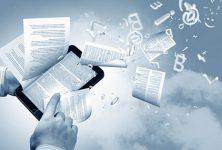 Capacitación en herramientas informáticas para el quehacer notarial