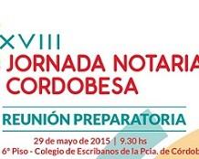 Logo XVIII preparatoria