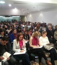 Ventura seminario RI 4