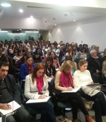 Ventura seminario RI 5