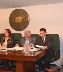Asamblea 2015 2