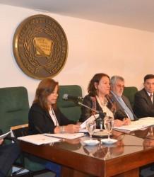 Asamblea 2015 3