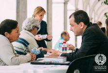 El 18 de noviembre los escribanos brindarán asesoramiento gratuito en la provincia