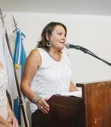 Mujer 4 2016