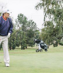 Golf 23