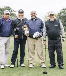 Golf 27