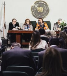 Asamblea 2016 1