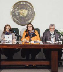 Asamblea 2016 9