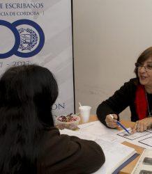 Asesoramiento notarial 11