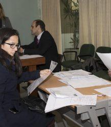 Asesoramiento notarial 9