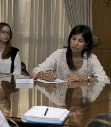 Charla Piccon 4