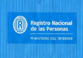 El Colegio firmó convenio de cooperación y coordinación con el Renaper