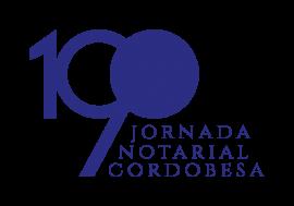 Conclusiones XIX Jornada Notarial Cordobesa: se leerán luego de la disertación del Mgtr. Esper