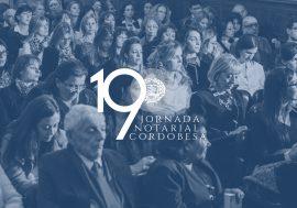 XIX JNC: nueva prórroga presentación de trabajos