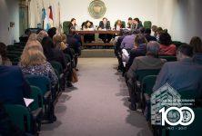 El 27 de Agosto se realizará la Asamblea General Ordinaria del Colegio de Escribanos