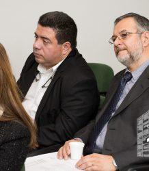 Asamblea 2017 24