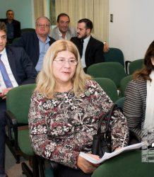 Asamblea 2017 29