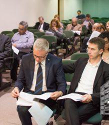 Asamblea 2017 6