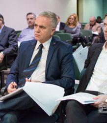 Asamblea 2017 8