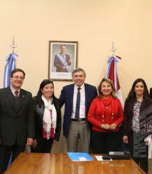 Firma-Convenio-Colegio-de-escribanos-Gobierno-04