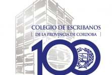 Resolución del Honorable Consejo Directivo del Colegio de Escribanos de la Provincia de Córdoba