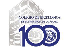 Firma de Convenio de Cooperación con Ministerio de Gobierno de la Provincia