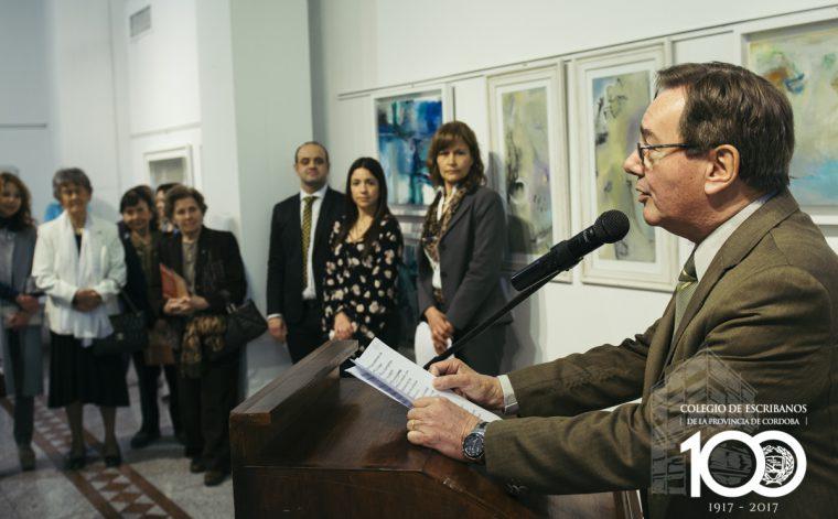 Actividades Celebración Día Internacional del Notariado 2017