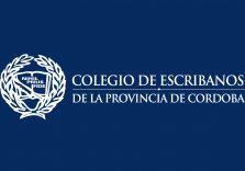 """Invitación al """"Encuentro Coral del Centenario"""""""