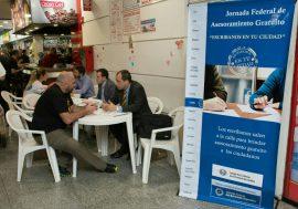 3 de noviembre: escribanos brindarán asesoramiento gratuito en la provincia
