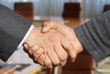 Preinscripciones para la Diplomatura en Contrato y Sociedades