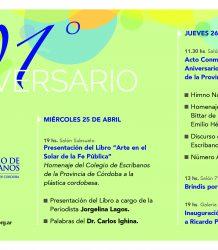 folleto 101 aniversario-sobre-02
