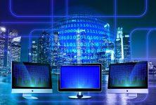 Capacitación sobre Firma Digital – El Colegio de Escribanos es Autoridad de Registro