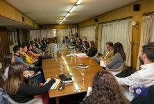 23 de Noviembre: Nueva Charla de la Comisión de Escribanos Noveles