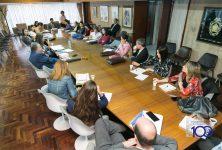 Viernes 19 de Octubre: Nuevo encuentro del Instituto de Cultura Notarial