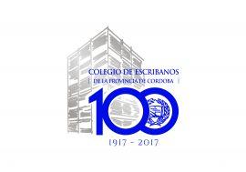 El 14 de Diciembre asumirán las nuevas autoridades del Colegio