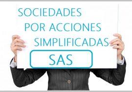 Charla sobre S.A.S, Libros Digitales e Intervención Notarial
