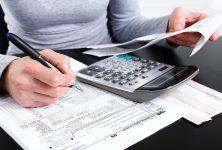 Charla sobre Régimen Tributario en la Actividad Notarial