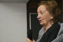 Ciclos Culturales: Homenaje «Recordando a Zulma Suárez»
