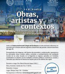 Seminario Arte Mail - copia