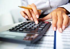 Tercer Módulo del Taller Práctico Impositivo