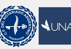 UNA y CFNA: se dictará el Taller 1 – 2019
