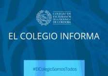 El COE autoriza para las elecciones del 13 de noviembre