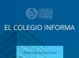 FLEXIBILIZACION INDUSTRIA, COMERCIO, OBRAS PRIVADAS Y PROFESIONES LIBERALES [Anexo N°56 y N°60]
