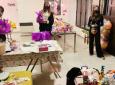 Día de las infancias: gran colecta solidaria para los niños cordobeses